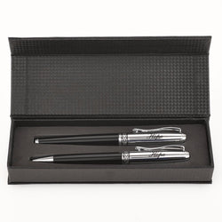 Classic Pen & Pencil Set -