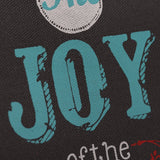 Blessings, Joy of the Lord Tote Bag Nehemiah 8:10