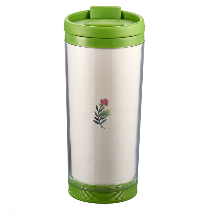 Travel Mug Polymer I Can Do All This