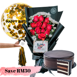Beauty & the Beast Bundle