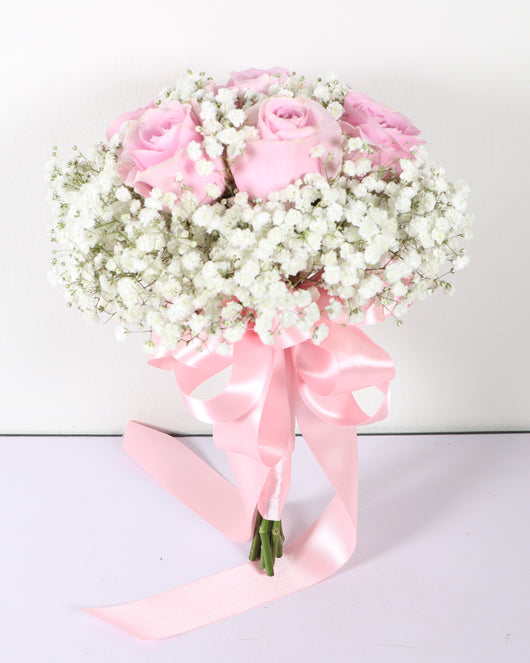 Bridal Bouquet - Melody