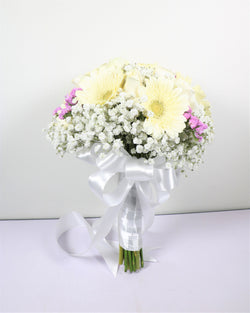 Bridal Bouquet - Bonito