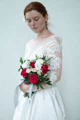 Bridal Bouquet - Liana