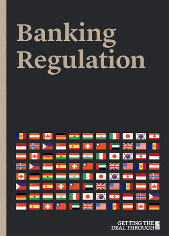 Banking Regulation 2017
