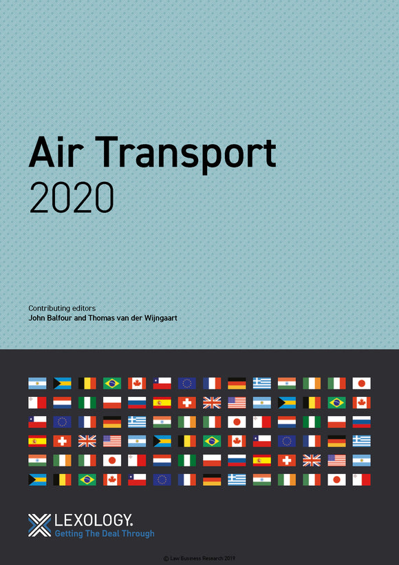 Air Transport 2020