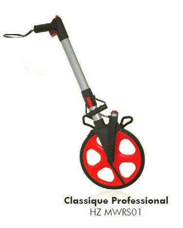 Measuring Wheel Classique Professional