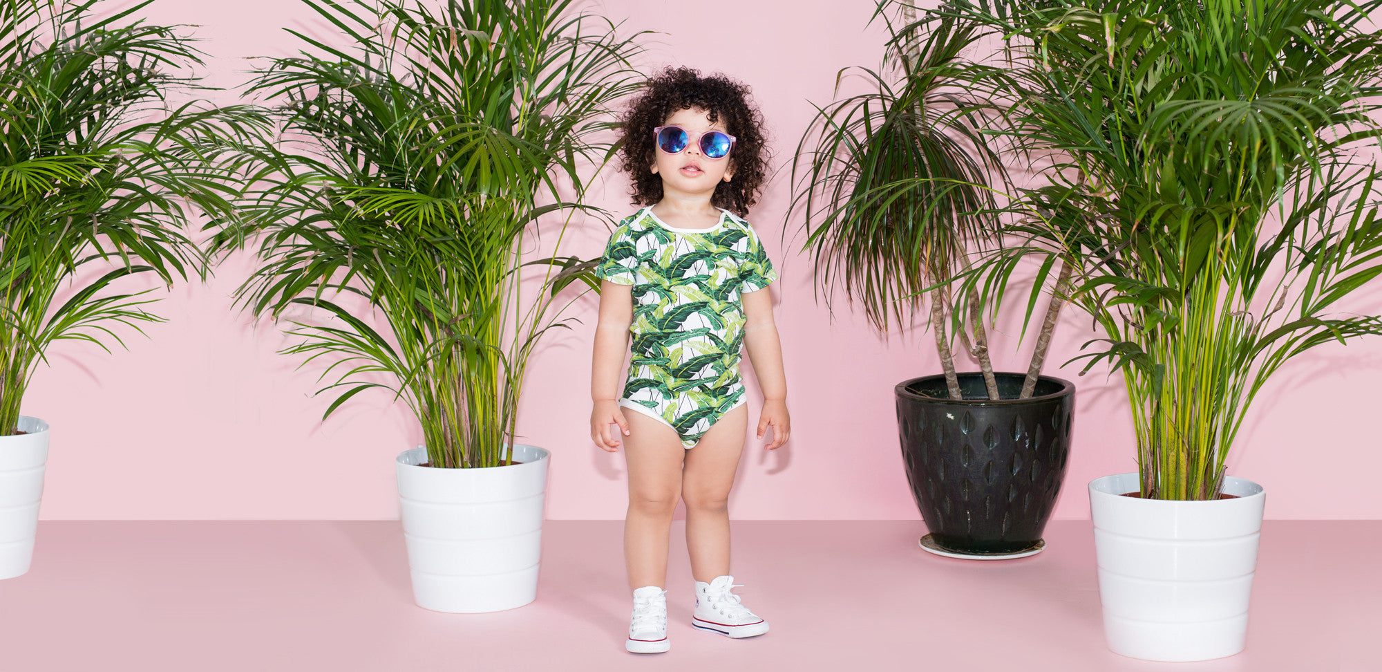 baby-clothes-cool-kids-newborn-style-fashion-mom-100%-organic-cotton-GOTS-certificate-children-toddler-fashion-style-baby-gift-baby-shower-bitch-please-long-sleeve-bodysuit-sleep-no-more-babies-clothing-baby-romper