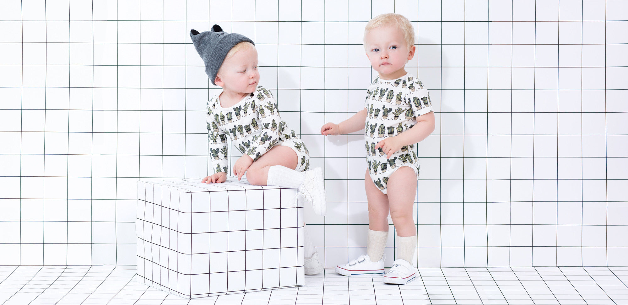 baby-clothes-cool-kids-newborn-style-fashion-mom-100%-organic-cotton-GOTS-certificate-children-toddler-fashion-style-baby-gift-baby-shower-bitch-please-long-sleeve-bodysuit-03