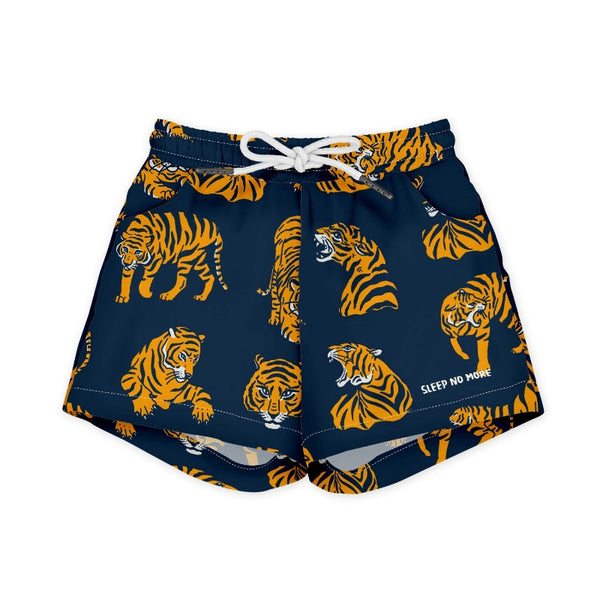 Kids Swimwear ▪︎ Shorts ▪︎ SUBLIME