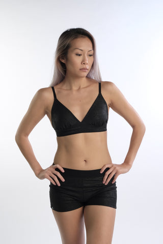 Athena Light Bra