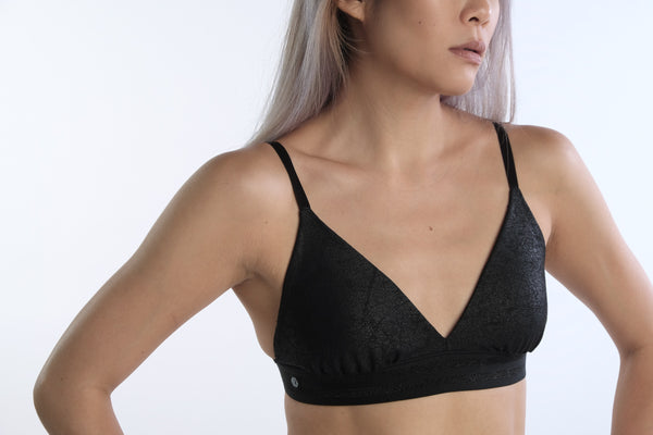 Athena Light Bra - Rangoon Singapore