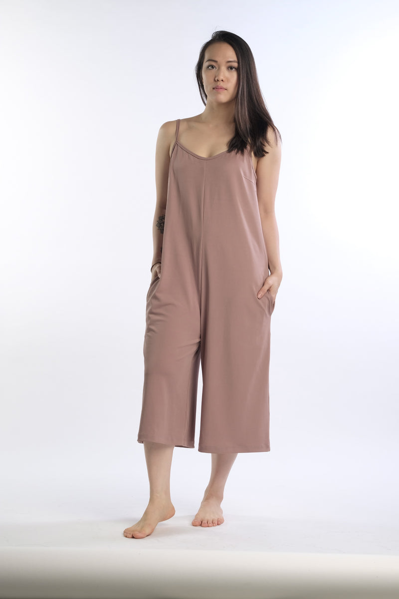 Willow Pants Jumper - Rangoon Singapore