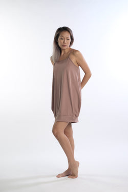 Willow Tennis Dress - Rangoon Singapore