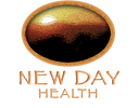 New Day Health