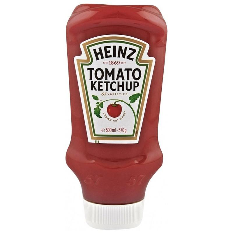 collections/heinz-tomato-ketchup-400ml-sauces_1200x1200_b42d7144-a587-48d4-8172-70c3aacaac29.jpg
