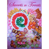 Sweets n Treats-Recipe Books-Mullaco Online