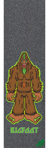 9in x 33in Bigfoot Sheet