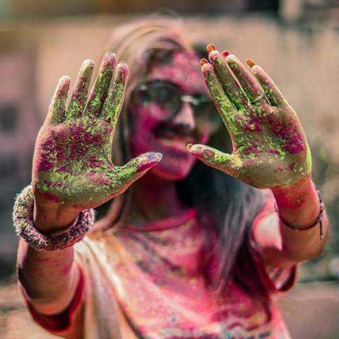 What is Holi Festival? – The Top 10 questions on Google answered by our experts