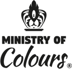Ministry of Colours