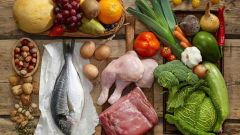 whats in a raw diet for dogs