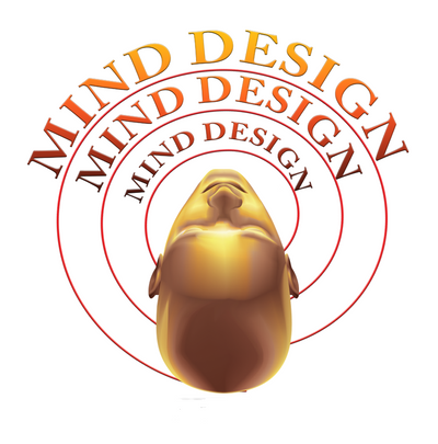 Mind Design Unlimited Online Store