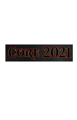 Core Set 2021 Bundle - pre-order for late July