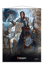 Ultra Pro Magic: the Gathering Wall Scrolls