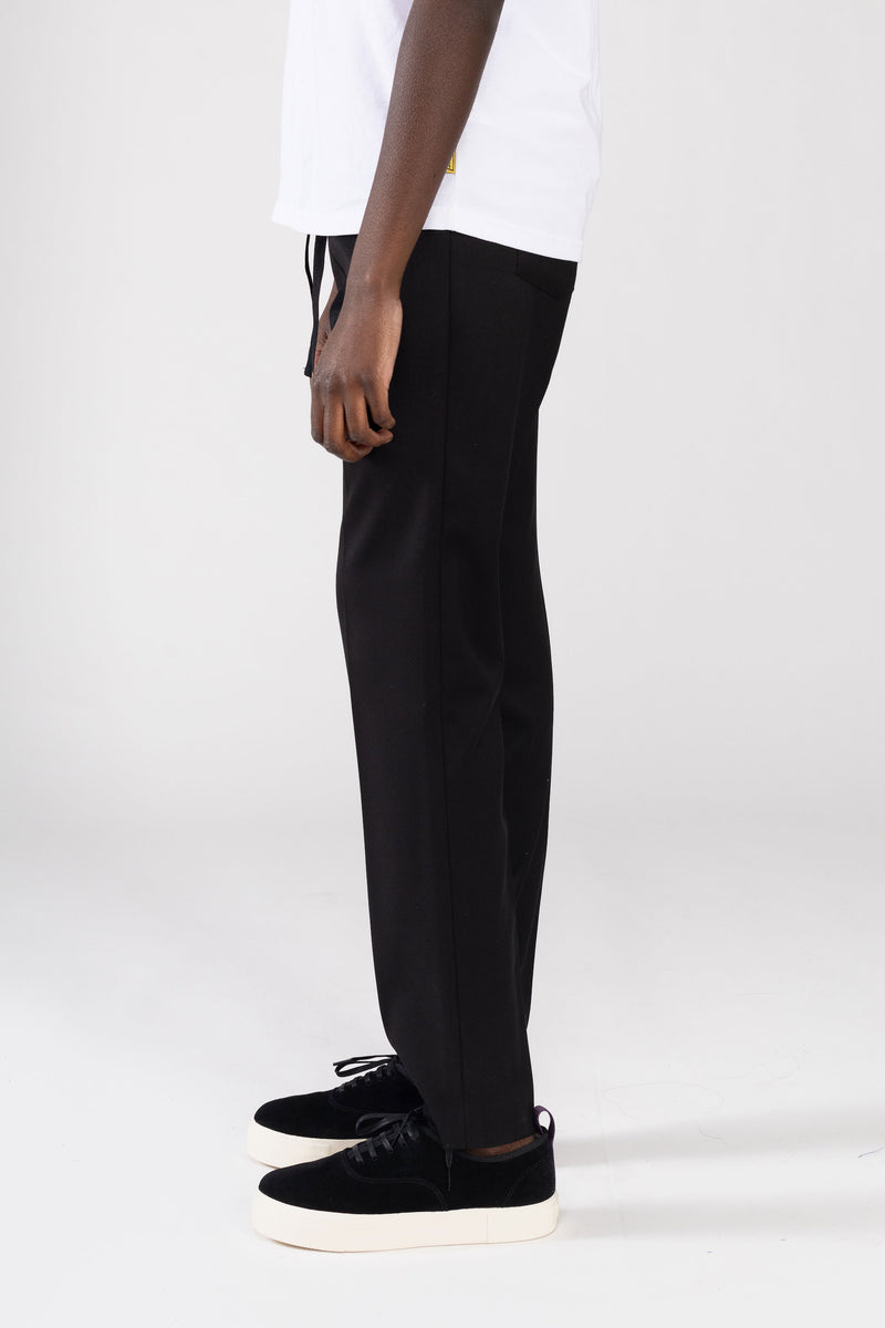 """STAR CHILL"" TROUSERS"
