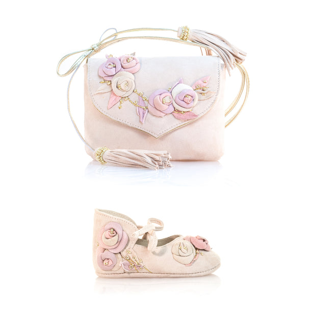 Vibys-Baby-Shoes-and-Mini-Bag-Matching-Accessories-Set-Roseanna