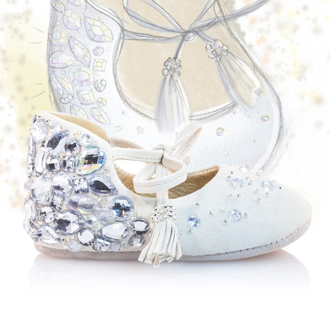 Vibys-Blog-From-Shoe-Design-Sketch-to-Finished-Shoe-Cinderella