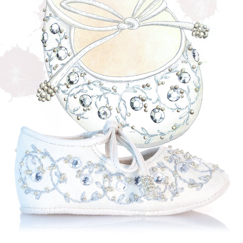 Vibys-Blog-From-Shoe-Design-Sketch-to-Finished-Shoe-Crystal-Ivy-Silver