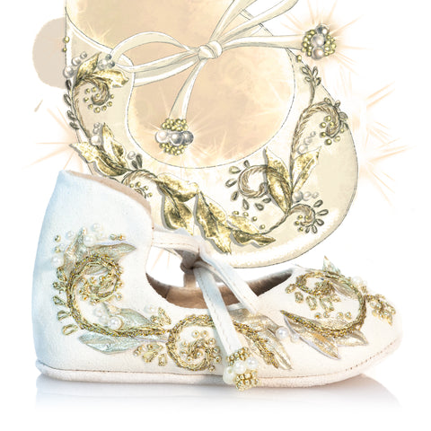 Vibys-Blog-From-Shoe-Design-Sketch-to-Finished-Shoes-Fairy-Dust