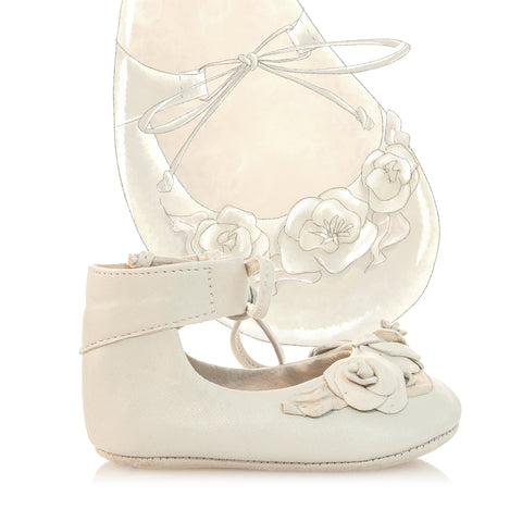 Vibys-Blog-From-Shoe-Design-Sketch-to-Finished-Shoes-Ivory-Bloom
