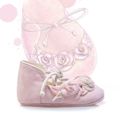 Vibys-Blog-From-Shoe-Design-Sketch-to-Finished-Shoes-Roseanna