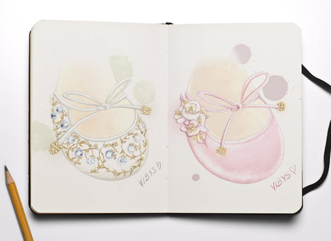 Vibys-blog-How-leather-baby-shoes-are-made-Design-Sketch-Illustration-Sketchbook.jpg