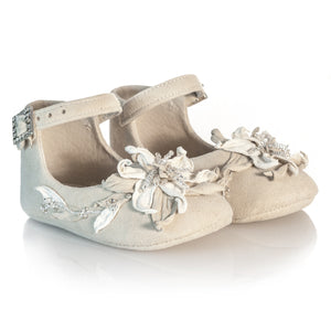 Vibys-Baby-Shoes-Alpine-Flower-pair-view