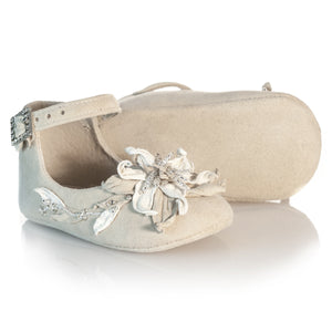 Vibys-Baby-Shoes-Alpine-Flower-sole-view
