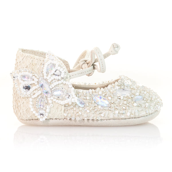 Vibys-Baby-Shoes-Butterfly-side-view