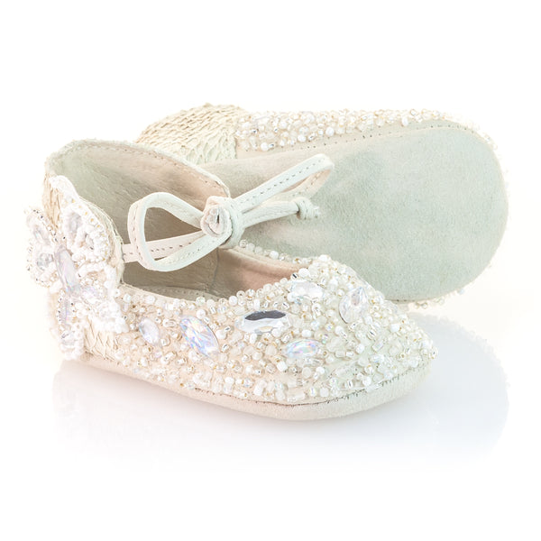 Vibys-Baby-Shoes-Butterfly-sole-view