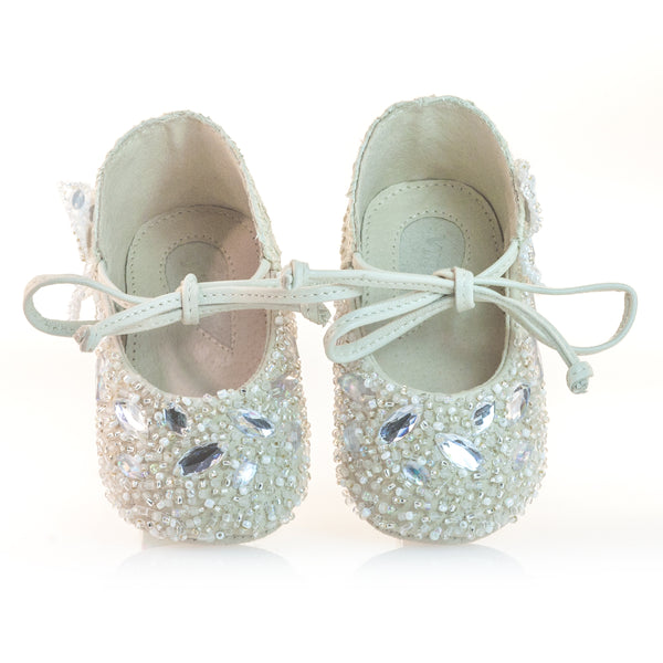 Vibys-Baby-Shoes-Butterfly-top-view