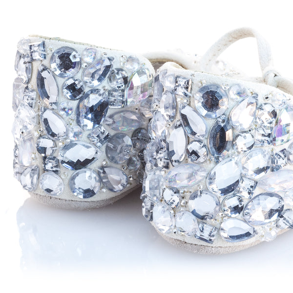 Vibys-Baby-Shoes-Cinderella-details-heel-view
