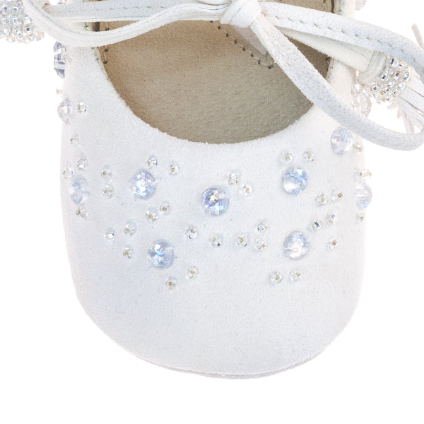 Vibys-Baby-Shoes-Cinderella-details-toe-view