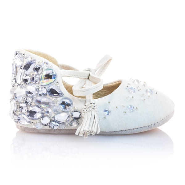 Vibys-Baby-Shoes-Cinderella-side-view