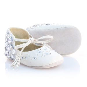 Vibys-Baby-Shoes-Cinderella-sole-view