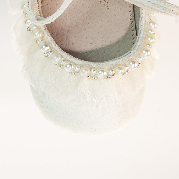 Vibys-Baby-Shoes-Dewdrop-details-toe-view