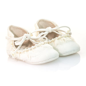 Vibys-Baby-Shoes-Dewdrop-pair-view