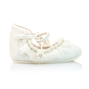 Vibys-Baby-Shoes-Dewdrop-side-view