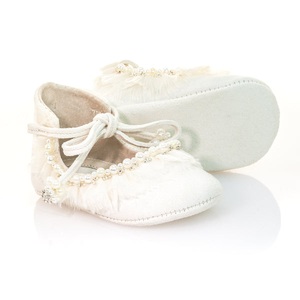 Vibys-Baby-Shoes-Dewdrop-sole-view