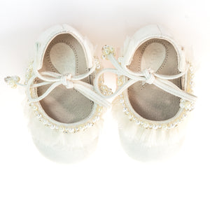Vibys-Baby-Shoes-Dewdrop-top-view