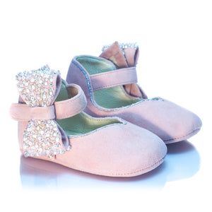 Vibys-Baby-Shoes-Moon-Mist-pair-view